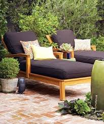 Where To Get Cheap Patio Furniture Outdoor Patio Furniture Real Simple