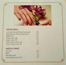noble nail spa bedford home facebook