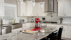 white shaker cabinets for kitchen stunning shaker cabinets best in class gorgeous finishes