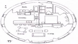house plans with dimensions luxamcc org