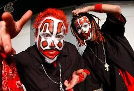 Insane Clown Posse Memes - insane clown posse sexual harassment lawsuit filed by former