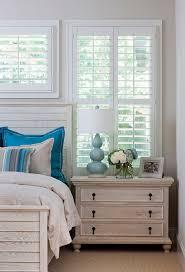 Coastal Master Bedroom Decorating Ideas 290 Best Kristin Peake Interiors Images On Pinterest Master