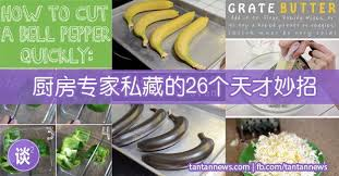 thermom鑼re laser cuisine hai entri kali ini af nak ilmu berkenaan jenis jenis pisang