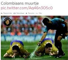 Colombia Meme - billy corben on twitter world cup colombian cocaine meme causes