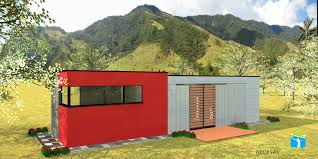 images about konteyner on pinterest container houses homes and