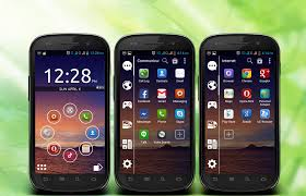 android customization android phone customization by giangnam on deviantart