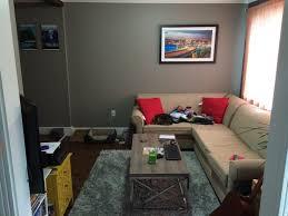 online home and interior design helper rocket potential