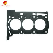 online buy wholesale toyota yaris engine from china toyota yaris