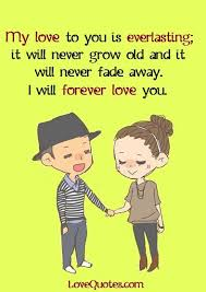 Flower And Love Quotes - the 35137 best images about flowers and love on pinterest quotes