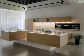 inspirational german made kitchen design idea id6723 german