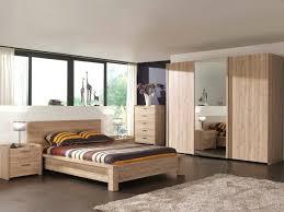 model armoire de chambre modele d armoire de chambre a coucher amazing d a 6 tout a 129