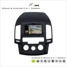 compare prices on hyundai car radio manual online shopping buy