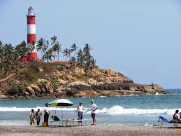 kovalam attractions tourist places in kovalam kovalam beach