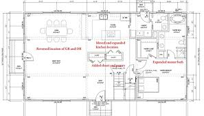 shed house floor plans apartments shed roof house plans roof home designs house plans