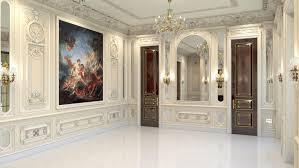 palais royal black friday 2014 florida mansion le palais royal relisted for 159m photos