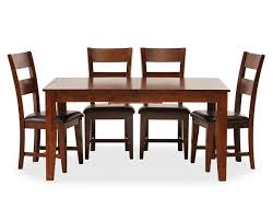 montego counter height table dining tables kitchen tables furniture row