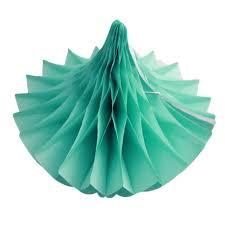 mint green tissue paper sunbeauty mint series mint green tissue paper pom poms