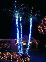 Outdoor Light Decorations Walkway Lights Outdoor Outdoor Lights Design
