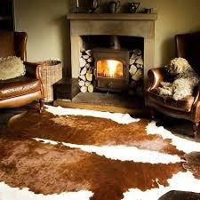 carpet ikea cow carpet ikea home decor ikea best ikea carpet decorative
