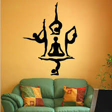 compare prices on yoga decorations online shopping buy low price