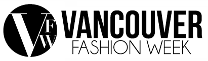 toyota service logo samantha rei at vancouver fashion week samantha rei
