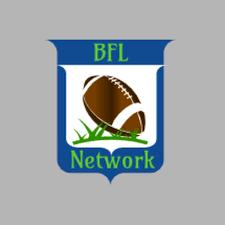 Backyard Sports Football Backyard Football League North Haven Ct Powered By