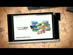 3ds emulator for android to get added information on android 3ds emulator kindly check out