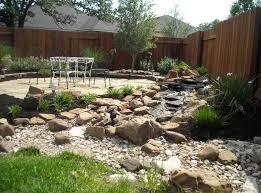 Small Rock Garden Design Ideas Garden Appealing Rock Garden Ideas With Pagoda Lantern And Bridge