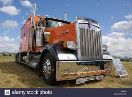 kenworth trucks near me kenworth american truck stock photos u0026 kenworth american truck