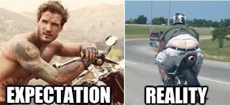 Goldmember Meme - memes page 16 indian motorcycle forum
