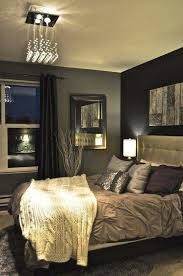 Black Master Bedroom 349 Best Ideas For The Home Images On Pinterest Black And Grey