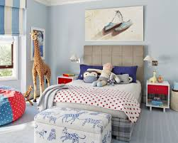 Nyobi by Wonderful Kids Bedroom Interior Design Ideas Nyobi Home And
