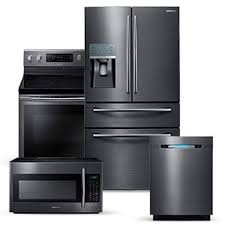 home depot black friday 2016 package best 25 kitchen appliance packages ideas only on pinterest