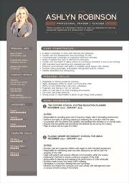 professional resume template cv resume template free premium professional resume design template
