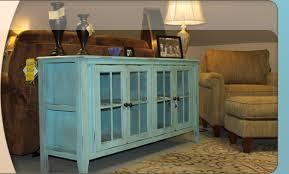 Tuffy Bear Discount Furniture Bangors Largest Furniture Store - Bear furniture