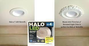 recessed lighting trim rings oversized 4 recessed trim deep baffle 4 recessed trim 4 recessed lighting