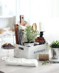 New House Gift Diy Housewarming Gift Ideas