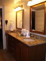 Vanity In Bedroom Bathroom Vanity Master Bedroom Two Bedroom Unit Picture Of