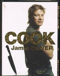 livre cuisine oliver oliver cook baba s kitchen