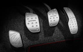 nissan altima accessories 2013 revealed new 2013 srt viper accessories including exhaust and