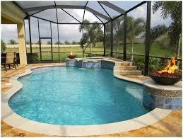 backyards terrific huge backyard pool backyard furniture