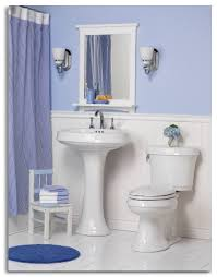 Bathroom Pedestal Sink Ideas Brilliant Bathroom Pedestal Sink Ideas With 28 Bathroom Pedestal