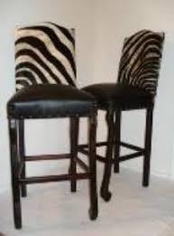 legacy bar stools custom zebra legacy bar stool