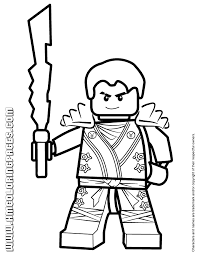 wonderful ninjago green ninja coloring pages inexpensive