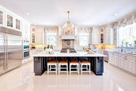how much does it cost to paint cabinets cost to paint kitchen cabinets calculator home painting