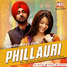 fast and furious 8 mp3 ringtone diljit dosanjh punjabi songs ringtone download in news leaks scoop it