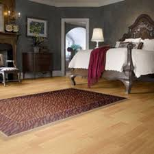 the flooring center southern maryland la plata carpet