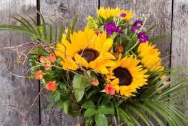 Flower Delivery Edina Mn - the minneapolis flower arrangement delivered mn florist same