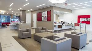 bank of america opens first downtown minneapolis branch at ids