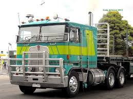 kw cabover the world u0027s best photos of kenworth and sandown flickr hive mind